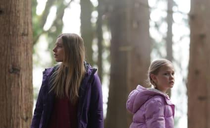 Watch Big Sky Online: Season 1 Episode 15