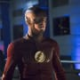 The Flash Season 2 Episode 16