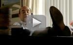 Cougar Town Webisode