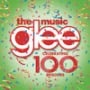 Glee cast toxic season 5 version