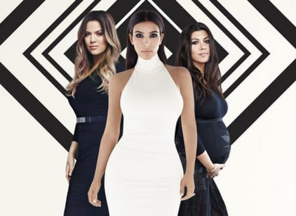Watch Keeping Up with the Kardashians Season 10 Episode 12 Online