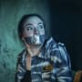 Kidnapping a Ballerina - Criminal Minds: Beyond Borders