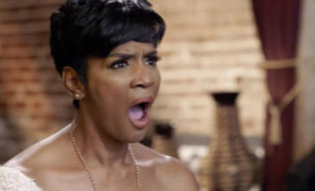 Scrappy In Trouble? - Love and Hip Hop: Atlanta