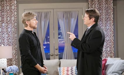 Days of Our Lives Review: Not Who They Used To Be