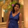 Vicky - The Good Place Season 2 Episode 5