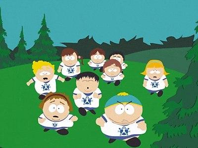 Fat Camp Picture