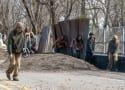 Watch Fear the Walking Dead Online: Season 4 Episode 5