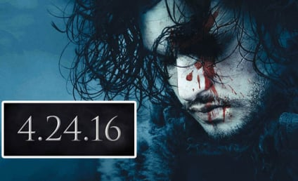 Game of Thrones Season 6: Who's Returning?