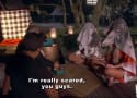 Watch Keeping Up with the Kardashians Online: Season 16 Episode 4