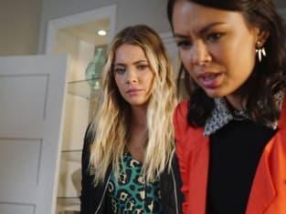 pll season 7 episode 15 watch online free