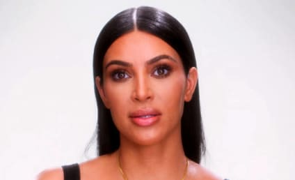 Watch Keeping Up with the Kardashians Online: Season 13 Episode 9