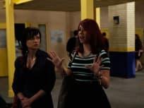 Awkward Season 3 Episode 7
