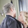 Asking for a Favor - Days of Our Lives