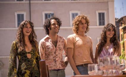 Trust Season 1 Episode 3 Review: La Dolce Vita