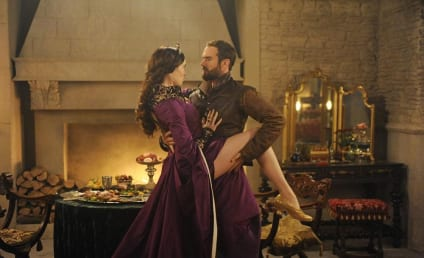 Galavant Review: The Journey Continues!
