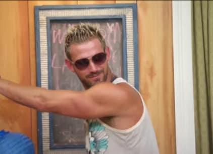 Watch Party Down South Season 3 Episode 6 Online