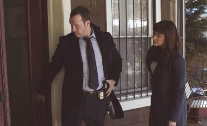 Blue Bloods: Watch Season 4 Episode 15 Online