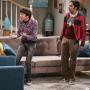 Watch The Big Bang Theory Online: Season 10 Episode 10