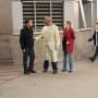 Richard's Rundown - Grey's Anatomy Season 14 Episode 7