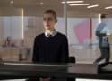 Watch Billions Online: Season 3 Episode 11