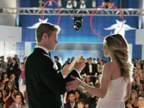 90210 Season 3 Episode 21