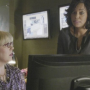 Watch Criminal Minds Online: Season 12 Episode 13