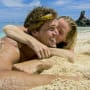 Romance On the Island - Survivor