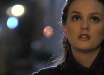Watch Gossip Girl Season 3 Episode 22 Online