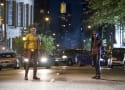 The Flash Premiere Photos: Team Flash Face a New Foe and a Surprise!