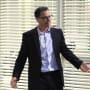 David Doesn't Believe It - Scandal Season 4 Episode 5