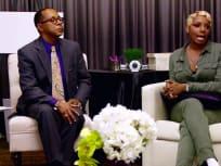 The Real Housewives of Atlanta Season 7 Episode 17