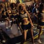 Cheerleaders for Sale