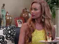The Real Housewives of Potomac Season 2 Episode 11