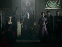 The Pretender - The White Princess Season 1 Episode 4