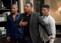 Empire Photo Preview: Family Comes First