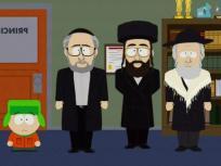 South Park Season 17 Episode 6