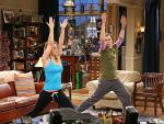 Sheldon's Time Off