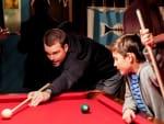 Child at the Bar - NCIS: Los Angeles Season 10 Episode 19