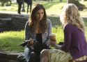 The Vampire Diaries: Watch Season 6 Episode 7 Online