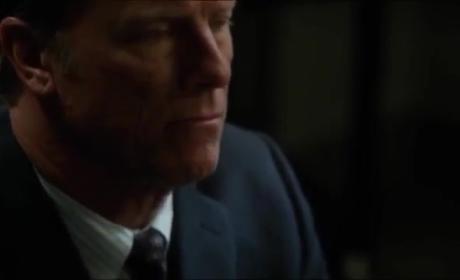 Revenge Season 2 Finale Clip - Nolan Ross Arrested