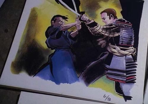 heroes-isaacs-paintings-05.jpg