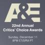 Critics' Choice Awards: HBO, O.J. Simpson Lead the Way