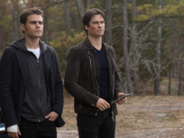 The Vampire Diaries Season 8 Episode 14