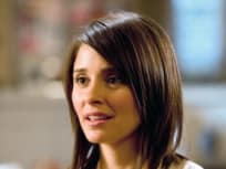 Life Unexpected Season 1 Episode 11