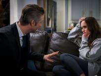 Law & Order: SVU Season 19 Episode 14