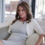 Dealing with Anxiety - I Am Cait