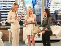 2 Broke Girls Season 2 Episode 18