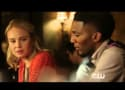The Originals Sneak Peeks: Grilling Cami, Torturing Elijah