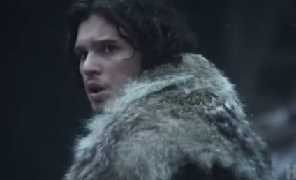 Next Week, on Game of Thrones...