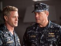 The Last Ship Season 1 Episode 6